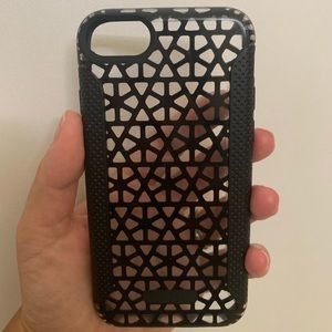 Accessories - Iphone 7 or 8 case